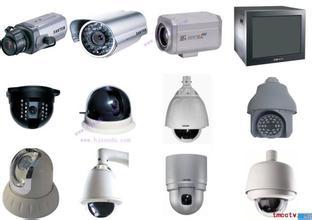 视频监控带给大小型公司的好处